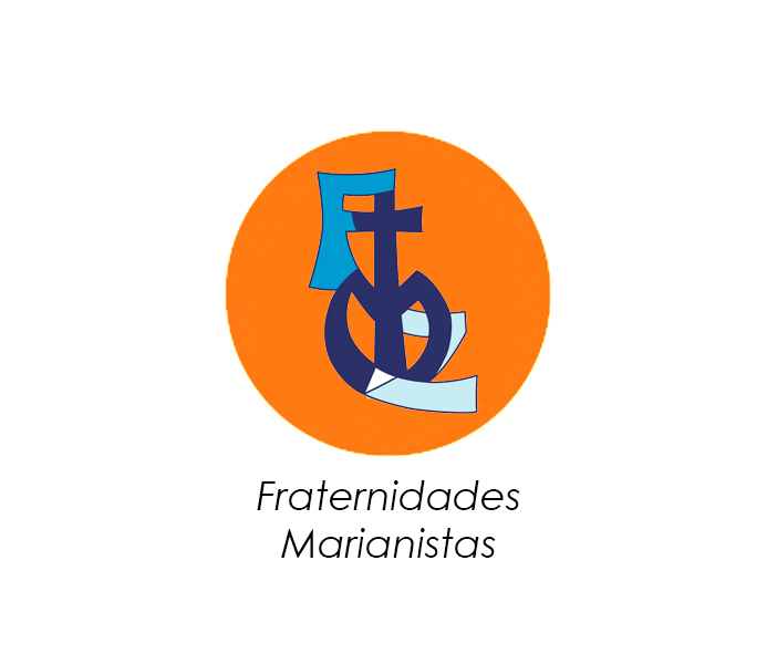 Fraternidades Marianistas
